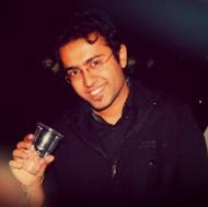 Ankit Agarwala