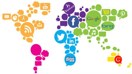 advanced-digital-marketing-training-course