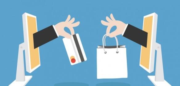 How-to-sell-on-Flipkart-702x336