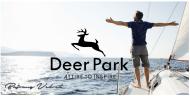 Deer Park Website Home page BV 1-1_2