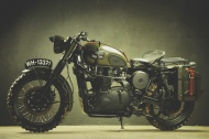 Vintage-triumph-motorcycles
